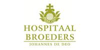 Hospitaalbroeders