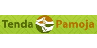 Tenda Pamoja
