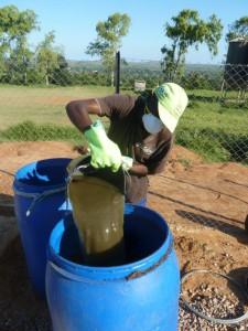 hygienic_compost