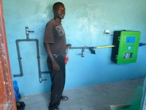Mwena