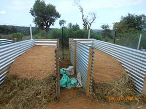 xai xai compost