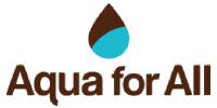 logo_aquaforall