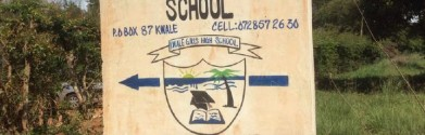 home page pic kwale girls high school routing