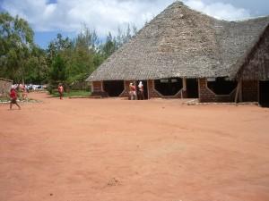 kwale school