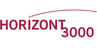logo_horizont3000