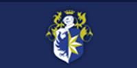 logo_rosey