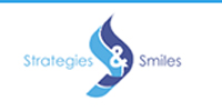 logo_strategies_and_smiles
