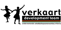 logo_verkaart_development_team