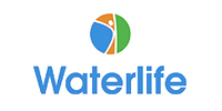 logo_waterlife
