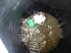 gr cleaning tank3